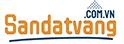 Trang đăng tin nhà đất miễn phí, mua bán bất động sản số 1 Việt Nam