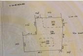 Bán đất xã Thủy Xuân Tiên huyện Chương Mỹ tổng S1.501m2 gần mặt đường Xuân Linh giá đầu tư hơn 2tr tr/m