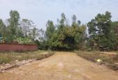 Thôn 5 Phú Cát - Chính chủ bán mảnh 300m2 có 2 mặt tiền ở đầu đất và cuối đất