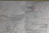 Bán gấp đất thôn Xuân Linh, Xã Thủy Xuân Tiên, Chương Mỹ, Hà Nội- 292m2, 60m2 đất ở