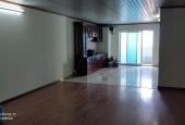 Cần bán nhanh căn hộ CC bình vượng 200 quang trung, SĐCC 112 m2, 15,2 triệu/M2