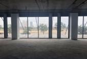 Chủ đầu tư cho thuê văn phòng tại 6th Element, diện tích 88m2, 120m2,...3000m2