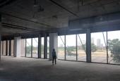 Tòa 6th element còn trống các diện tích từ 88m2 - 3000m2 cần cho thuê văn phòng.