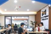 Văn phòng cho thuê tại Đà Nẵng với diện tích 25m2, 35m2, 60m2, 100m2, 190m2, 250m2.