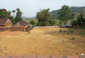 Chính chủ gửi bán lô đất view cánh đồng và núi đi bộ 2 phút ra đến hồ tại thôn Cố Đụng - xã Tiến Xuân - Thạch Thất 0988361490