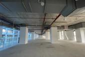 Văn phòng tại tòa nhà 6th Element, 1 sàn ~3000m2 có tách nhỏ