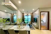 Căn hộ an cư chuyên tâm đầu tư,an cư lạc nghiệp tại  TP Thuận An hỗ trợ mùa covid