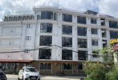 khách sạn trung tâm sapa- sổ đỏ sang tên ngay- phù hợp đầu tư