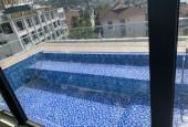 Khách sạn Passion trung tâm Sapa cắt lỗ sau mùa covid