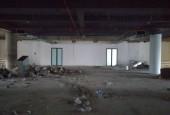 Chính cho thuê văn phòng,sàn thương mại tại 52 Lĩnh Nam-Hoàng Mai