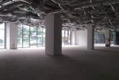 Cho thuê sàn thương mại 420m2 tại 35 Lê Văn Thiêm