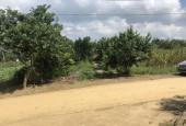Bán lô đất tại Mộc Châu đón đầu cao tốc Hòa Bình- Mộc Châu tiềm năng sinh lời lớn
