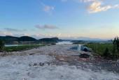 Bán Đất View Sông Đa Nhim cực hiếm tại Lâm Đồng