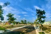 Chính chủ kẹt tiền ngân hàng bán gấp lô đất trung tâm Long Điền siêu đẹp, đất đang sốt