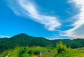 Bán đất nghĩ dưỡng View Săn Mây cực đỉnh