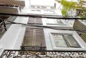 Bán tòa chung cư mini quận Thanh Xuân, dòng tiền 48 triệu/tháng