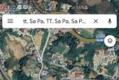 Bán Đất  tại Sapa 7000m phù hợp đầu tư kinh doanh