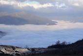 Mảnh đất view đẹp săn mây thích hợp đầu tư khai thác du lịch tại Y Tý