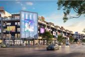 Đất nền dự án khu đô thị Nhơn Hội New City ven biển Quy Nhơn