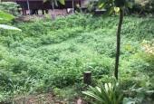 Bán mảnh đất Mường Sang , Mộc Châu khu du lịch bốn mùa