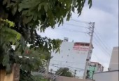 Bán mảnh đất kinh doanh du lịch Tại TT Nông Trường Mộc Châu