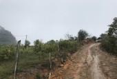Bán mảnh Á Hậu có 1 0 2 tại Phìn Hồ khu du lịch trung tâm của Y Tý (SaPa 2)