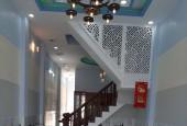 Bán nhà Dương Công Khi, 4x12, giá 600, 1 trệt 1 lầu LH; 0794429481 Phi