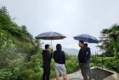Bán mảnh đất thôn Phan Cán Sử, Y Tý (SaPa 2) diện tích 2084m2.