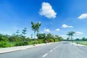 Bán đất nền mặt tiền đường Quốc Lộ 63 - giá 500 triệu